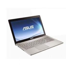 Asus Pro P453MA | Harga IDR 4.195.000