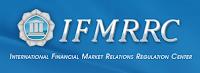IFMRRC