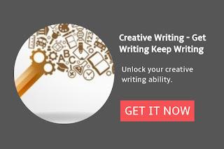 https://click.linksynergy.com/deeplink?id=lhNEbKGiS8s&mid=39197&murl=https%3A%2F%2Fwww.udemy.com%2Fget-writing-keep-writing%2F