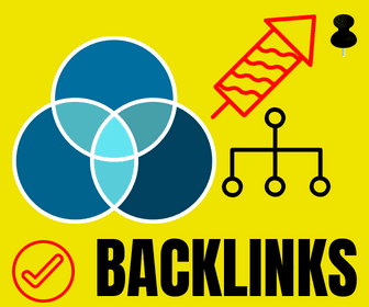 backlinks%2B%25281%2529