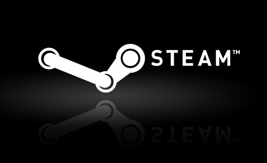 Valve may be preparing a handheld Steam console