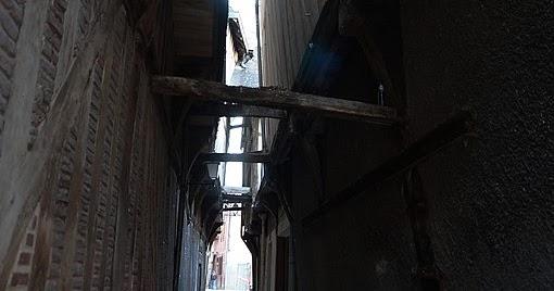 osrdread.blogspot.com