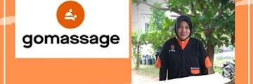 Go Massage Review, Berapa Harganya?