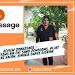 Review GoMassage, Berapa Harganya?