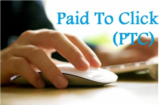cara aman bermain program ptc