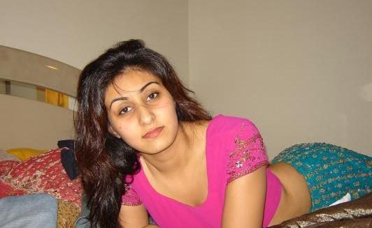 First Time Sex Bhabhi