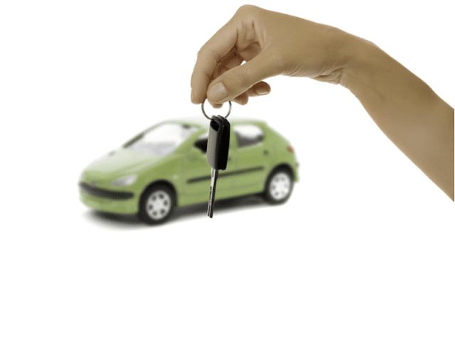 simulasi kredit mobil toyota bunga rendah