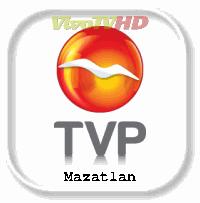 Canal 7 TV Pacífico Mazatlan