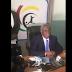 Vidéo - Évincé par la Fecafoot, le général Semengue parle de déstabilisation et d'un agenda caché