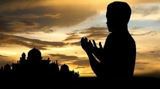 Penjelasan Ulama Tentang Makna Islam