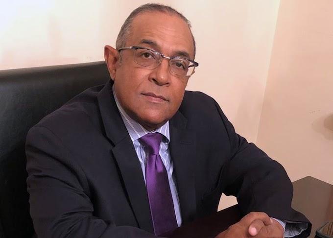 Vargas propone Junta de Notables para vigilar elecciones municipales de este domingo en RD