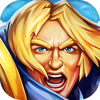 Ironwatch: Turn Based RPG Mod Apk