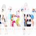 A nova coleção da Barbie é um samba na cara do preconceito!