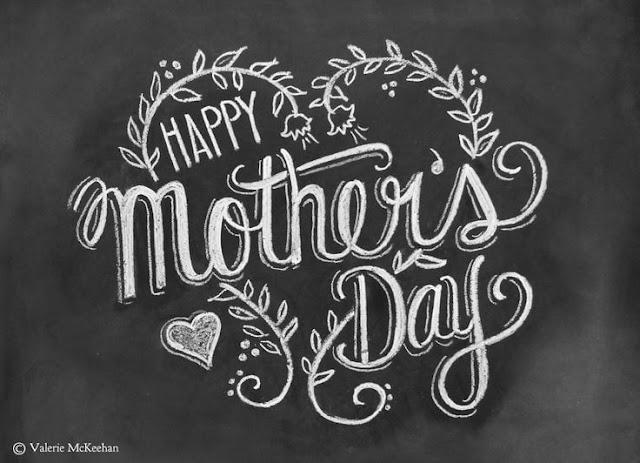 Kata Ucapan Hari Ibu Dalam Bahasa Inggris
