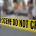 दुष्कर्म के आरोप से आहत दिव्यांग ने जान दी - INA NEWS DELHI
