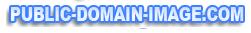 Public-Domain-Image Logo