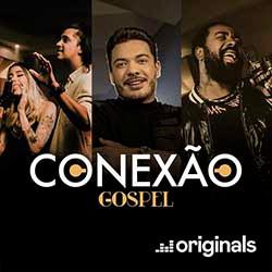 Baixar Música Gospel Deus Tem um Plano (Deezer Conexão Gospel) - Wesley Safadão, Clovis e Casa Worship Mp3