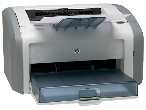 driver imprimante hp laser 1020