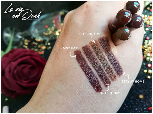swatches-dark-neve