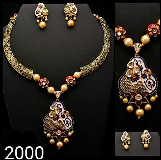 Antique Jewelry Wholesale