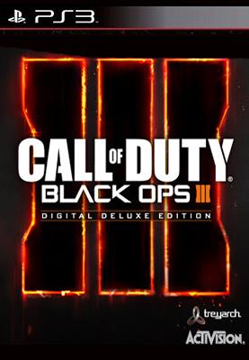download black ops iii