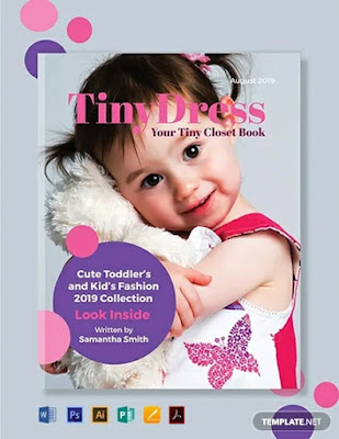 download cover buku anak anak