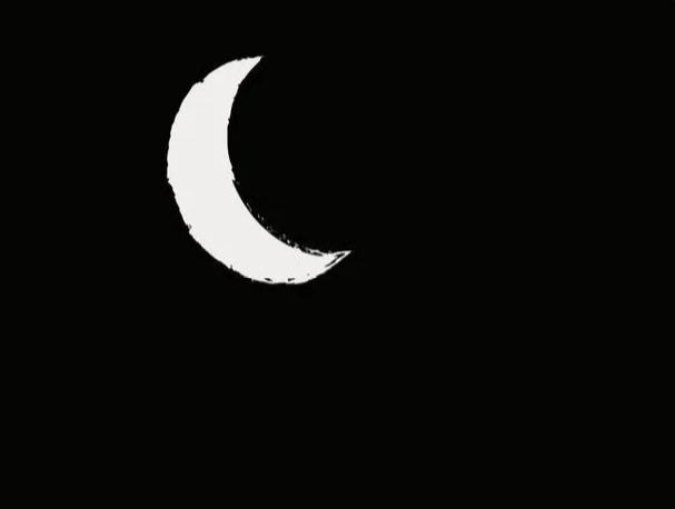 Подготовка к Новолунию. Что нужно сделать до 22 мая. Волшебный первый лунный день