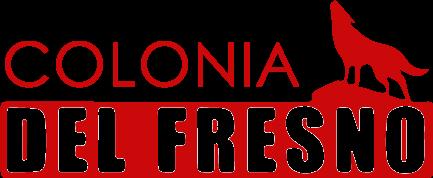 Colonia del Fresno: Historia, información y noticias
