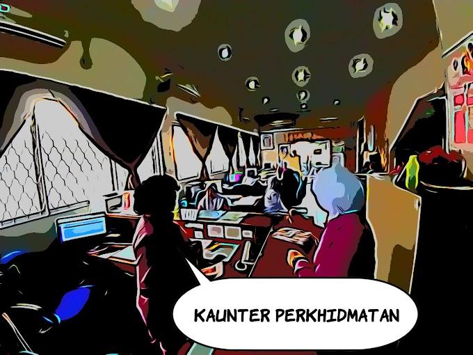 Rawatan Kesuburan Murah dan Terbaik di Perak