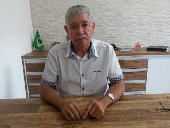 Presidente da API emite nota e critica judicialização das eleições na entidade