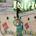 Atividades de alfabetização - dia do índio