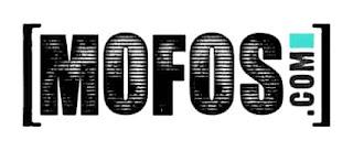 Mofos network logo png