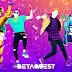 Just Dance 2020 contará com 40 músicas. Confira!