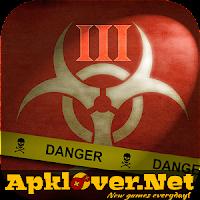 Dead Bunker 3: On a Surface APK Full Premium