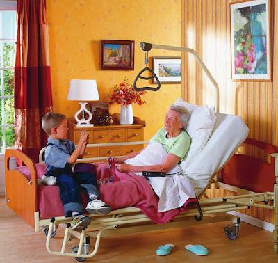 Infirmiers urgentistes s curiser les soins sur chambre - Chambre a catheter implantable ...