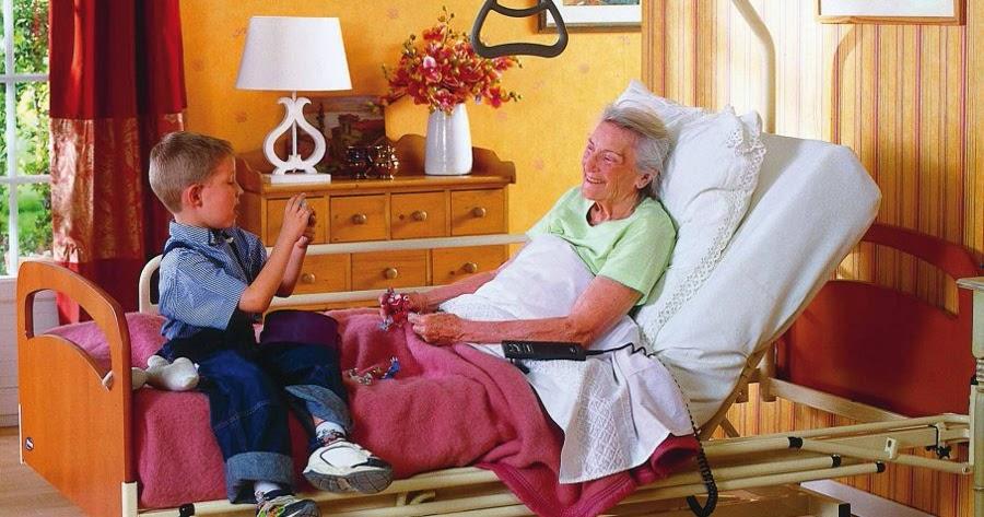 Infirmiers urgentistes s curiser les soins sur chambre for Chambre implantable