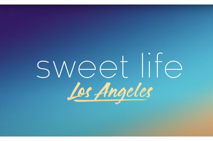 Watch Full Episode Of Sweet Life: Los Angeles