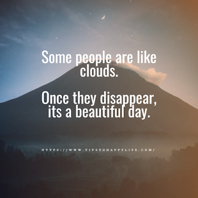 Life-becomes-beautiful-when-negative-people-disappear