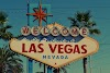 Las Vegas - Best Lodging
