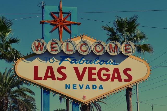Las Vegas - Best Lodging