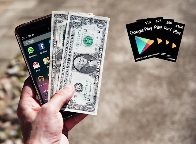 بطاقة جوجل بلاي مجانا,رصيد جوجل بلاي مجانا,بطاقات جوجل بلاي مجانا,بطاقة جوجل بلاي,بطاقات جوجل بلاي,بطاقات قوقل بلاي,ربح بطاقة جوجل مجانا,شحن حساب كوكل بلي,بطاقات رصيد كوكل بلي,بطاقات كوكل بلي,بطاقات جوجل بلاي مجانا 2020
