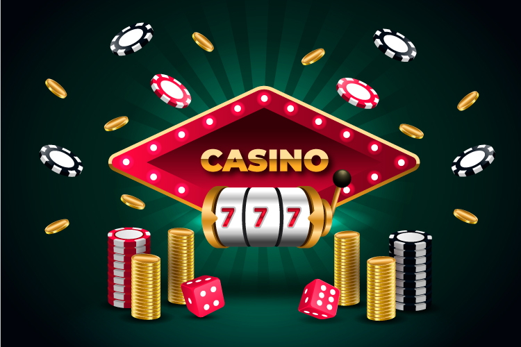 BONUSES AND PROMOTIONS - CASINOS OFFERING NO DEPOSIT FREE SPINS!
