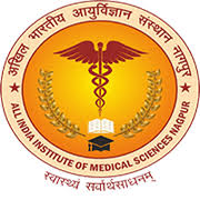 All India Institute of Medical Sciences, Nagpur Recruitment 2019 for 50 Faculty (Group A) Posts
