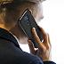 Gravação telefônica sem consentimento é clandestina, mas não ilícita, diz TRT-4