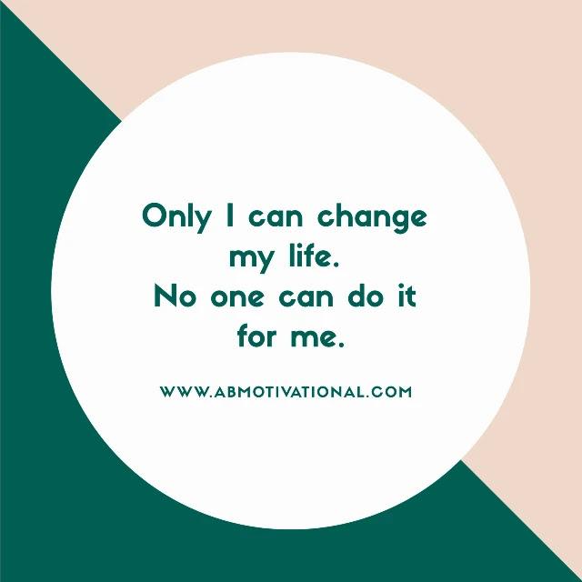Way-To-Develop-Motivation