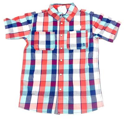 roupa infantil brás sp
