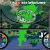 A 7ª Volta à Ilha de Bike - Floripa 2017 vai colorir a Ilha neste Sábado!