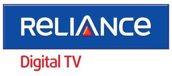 Reliance Big TV Transponder list, Reliance Big TV TP List, Reliance Big TV Transponder list Updated Channel List