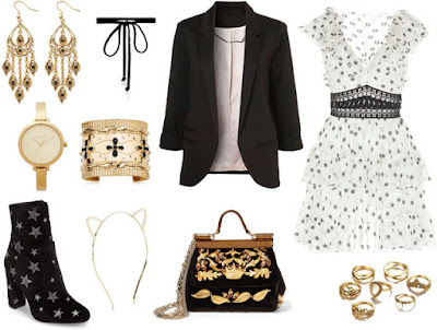 https://s-fashion-avenue.blogspot.com/2020/06/looks-update-of-polka-dots-for-spring.html