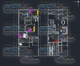 download-autocad-cad-dwg-file-med-ambiente-biotecture-house
